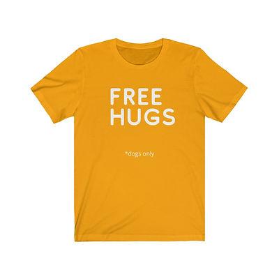 free-hugs-by-shopdogsof-cincy.jpg