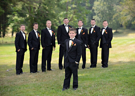 groomsmen young boy.jpg