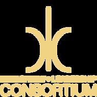 DLC-Logo-Yellow.png