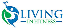Living-in-Fitness-Final-Files-4.jpg