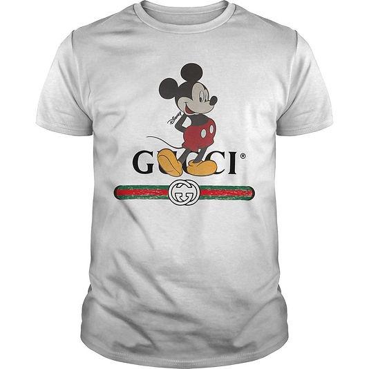 2020-Lunar-New-Year-Disney-Mickey-Mouse-