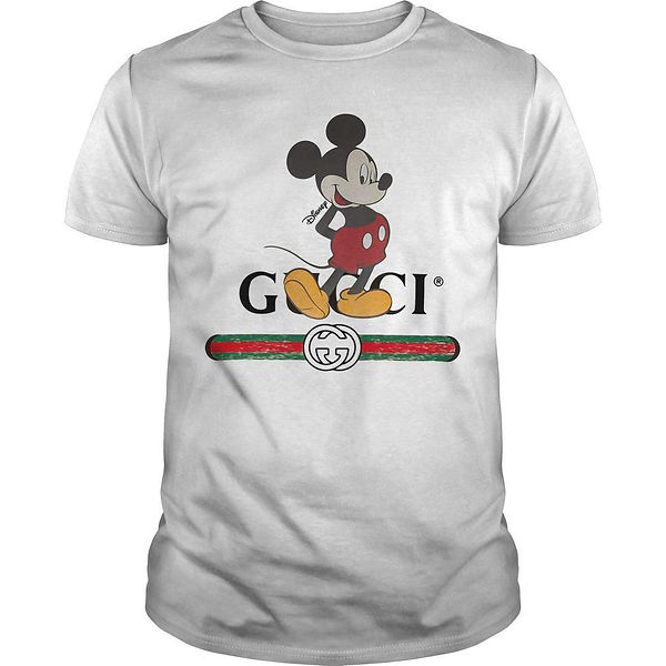 2020-Lunar-New-Year-Disney-Mickey-Mouse-