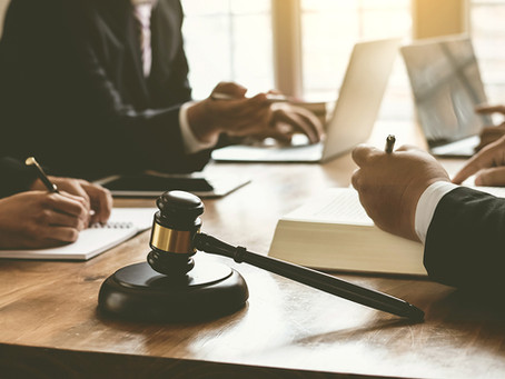 Due Diligence is Key in Mergers and Acquisitions
