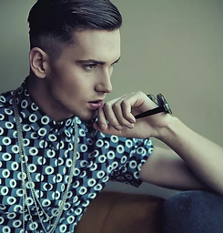 Male fashion model.webp