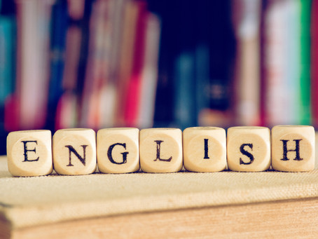 Let Good English Diction Help Your Career