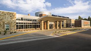 Murray-County-Medical-Center-1600x900-1.jpg
