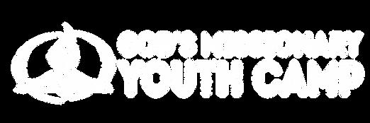 GMYC-logo-horizontal-WHITE-2.png