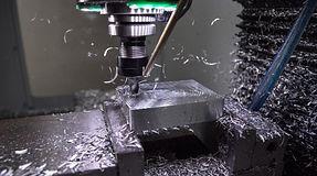 machining.jpg