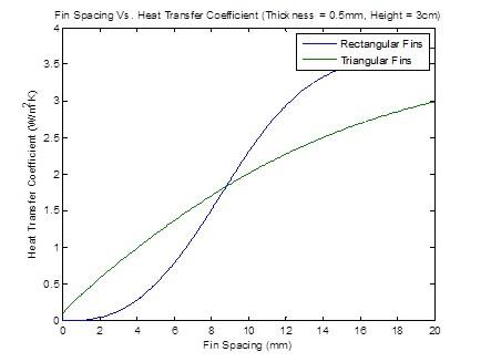 graph2.jpg