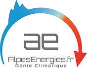 LOGO_Alpes Energie_768px.jpg