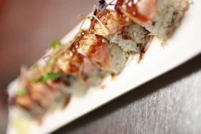 Torched Salmon Roll.JPG
