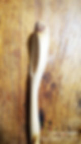 wooden spoon 2--A.jpg