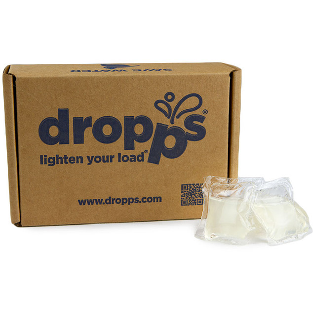 Dropps-Stain-and-Odor-Laundry-Detergent-