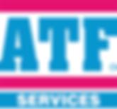 ATF Logo white.png