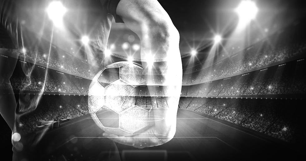 Mengoni Sports Site.png