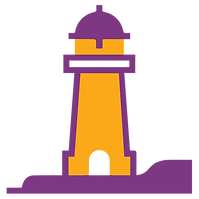 TT-LighthouseIcon.png