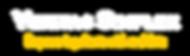 Veritas Simplex LLC Logo