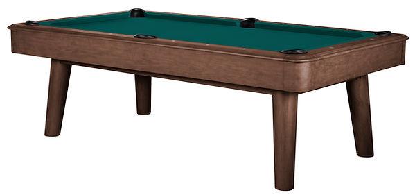 Collins_Pool_Table_Walnut.jpg