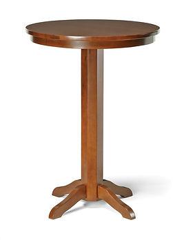 Traditional Pub Table_Chestnut (2).jpeg