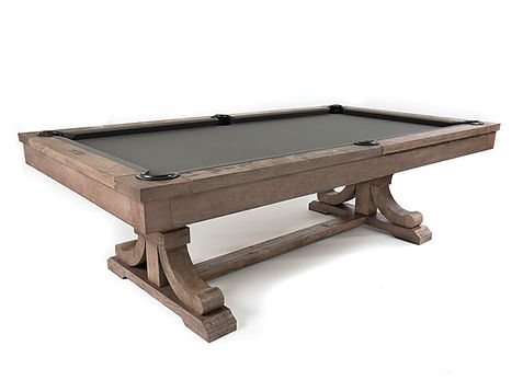 Carmel-pool-table-WB-comp.jpg