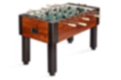 EuroScorer_table.jpg