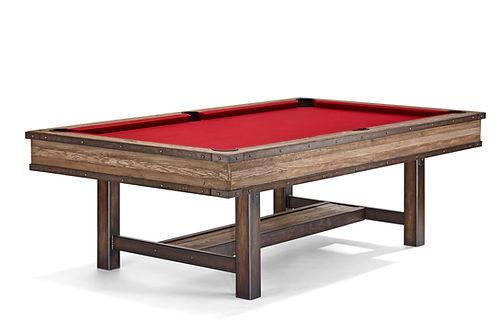 Edinburgh-Billiards-Table-Legs1.jpg