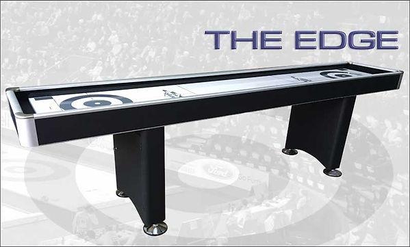 edge-curling-side2-b.jpg