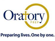 oratory.jpg