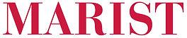 Marist-COllege-Logo.jpg