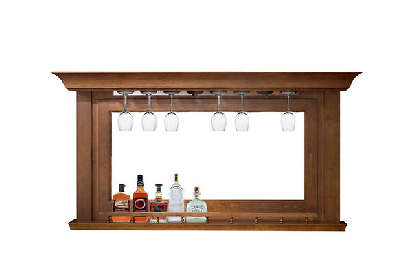 Marin-Hanging-Backbar.jpg