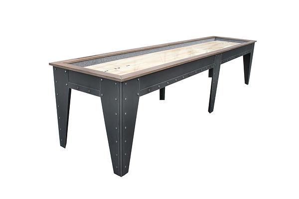 The Grand Shuffleboard-6.JPG