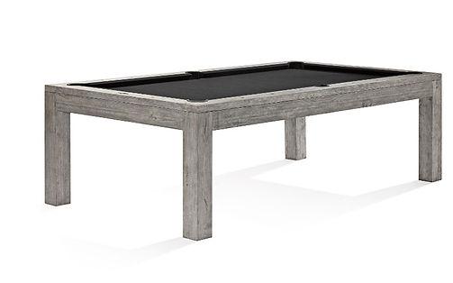 Sanibel Billiards Table.jpg