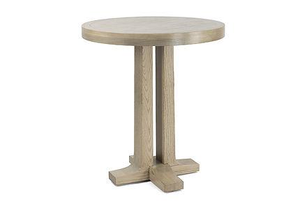 Atherton-Pub-Table.jpg