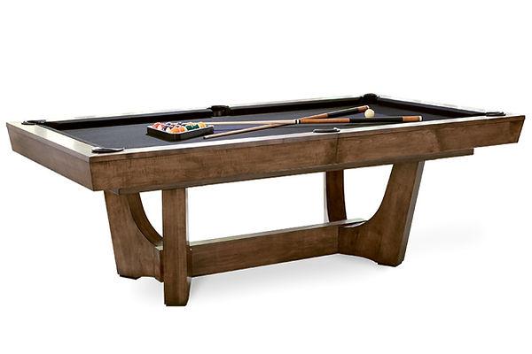 Menlo-Pool-Table.jpg