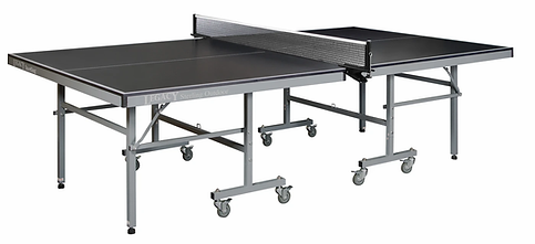 sterling_outdoor_table_tennis_4067197f-2