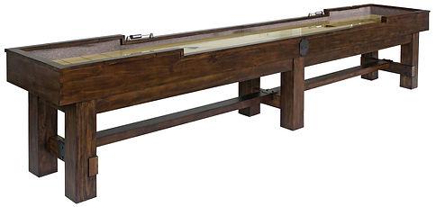 Winchester Shuffleboard Gunshot.jpg