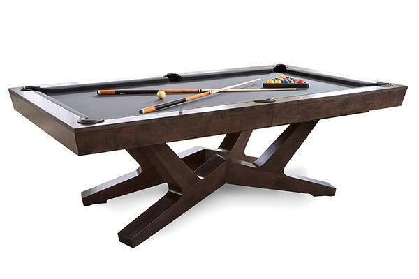 Waterford-Pool-Table.jpg