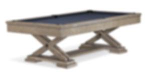 Brixton Billiards Table Driftwood 2.jpg