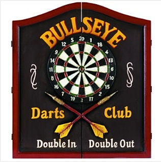 The Game Room Store | Darts