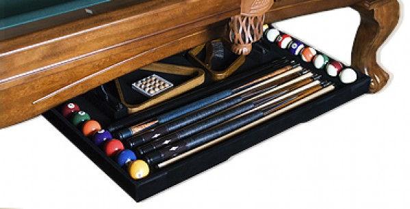 The Game Room Store Billiard Accessories