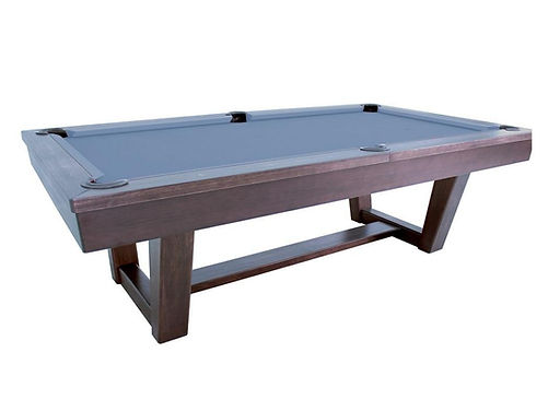 Grant-billiard-table-1-1.jpg