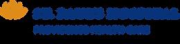 Logo-SPH-Colour.png