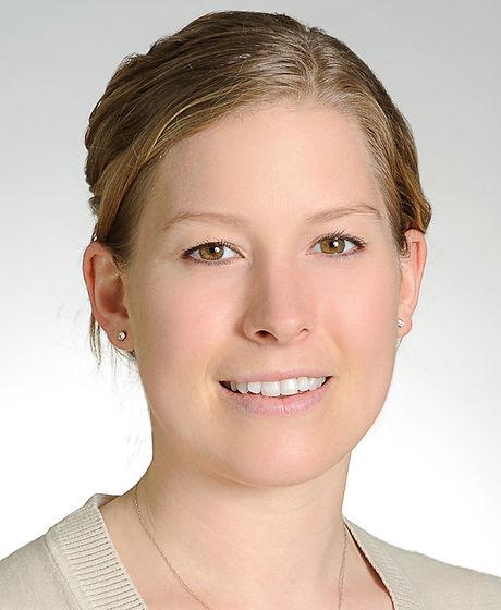 Shannon Lockhart - 2.5_x3.5_.jpg
