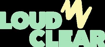logo-top@2x.png