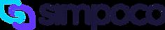 logo black _simpoco.png