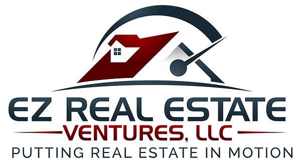EZ Real Estate.jpg