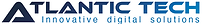 Logo Atlantic Tech.png