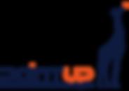 Logo-PaintUP-1.png
