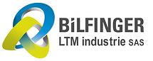 Logo Bilfinger.jpg