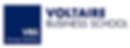 Logo VBS.png